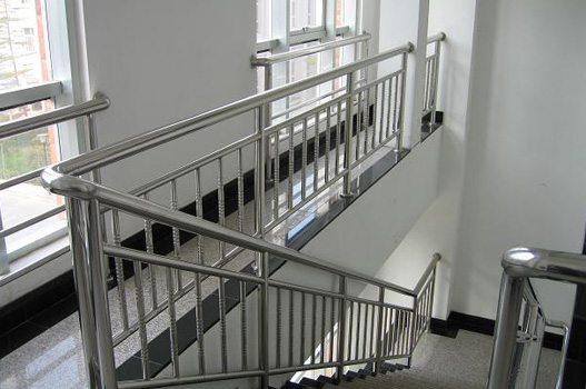 楼梯扶手系列