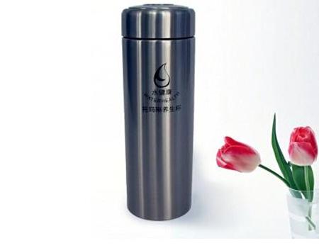 韩亚宝石水杯
