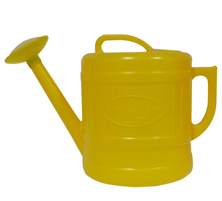 大号塑料洒水壶