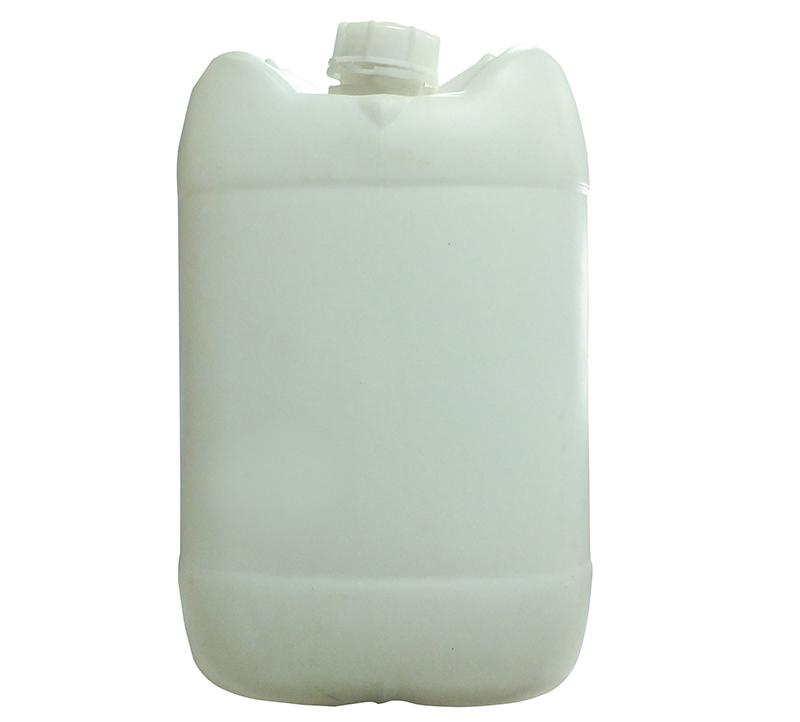 30KG斜口方桶-PE塑料桶-湖南宝升塑业科技有限公司