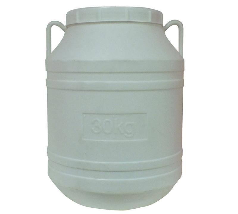 30KG硬提圆桶(食品用)