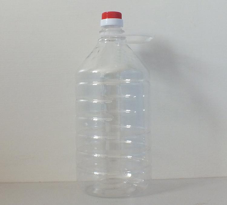 2.5L酒瓶-PET油瓶、酒瓶-湖南宝升塑业科技有限公司
