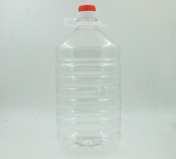 4.5L油瓶