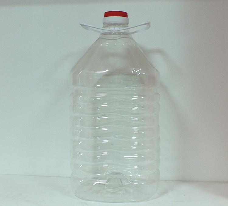 20L油瓶