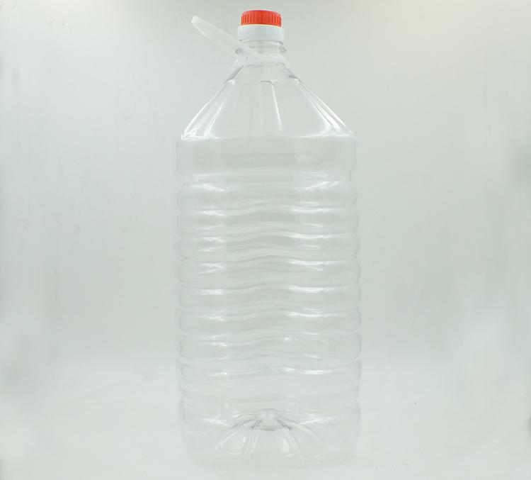 10L油瓶
