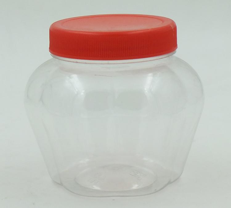 400ML南瓜瓶2