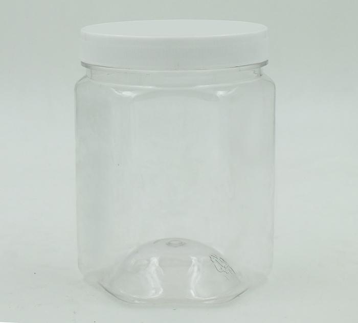 520ML蓝莓瓶-PET食品包装瓶-湖南宝升塑业科技有限公司