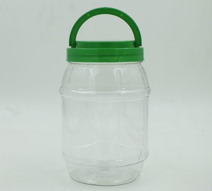 1L十三村高圆瓶