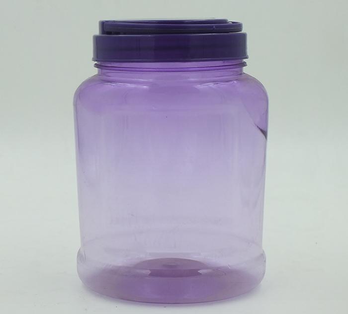 1.1苏保良塑料瓶