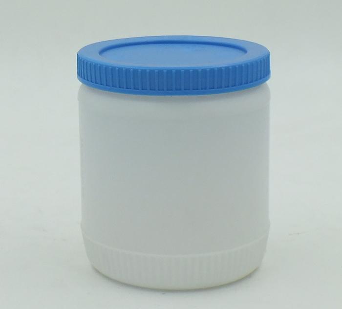 250ML胶瓶-PE塑料瓶-湖南宝升塑业科技有限公司