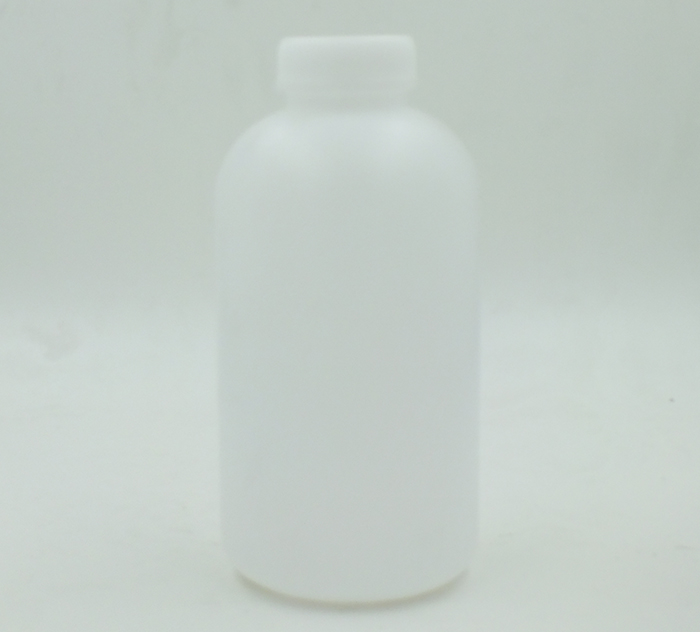 1L小口液体圆瓶