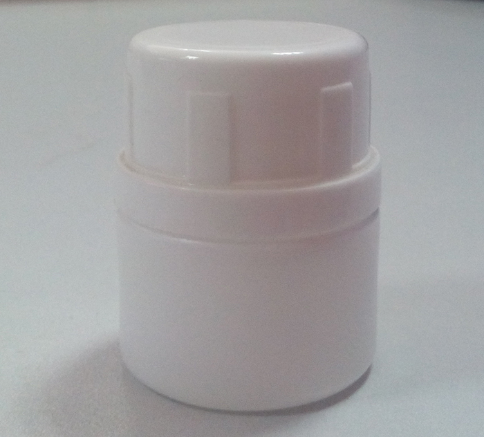 30ML固体药瓶-PE塑料瓶-湖南宝升塑业科技有限公司