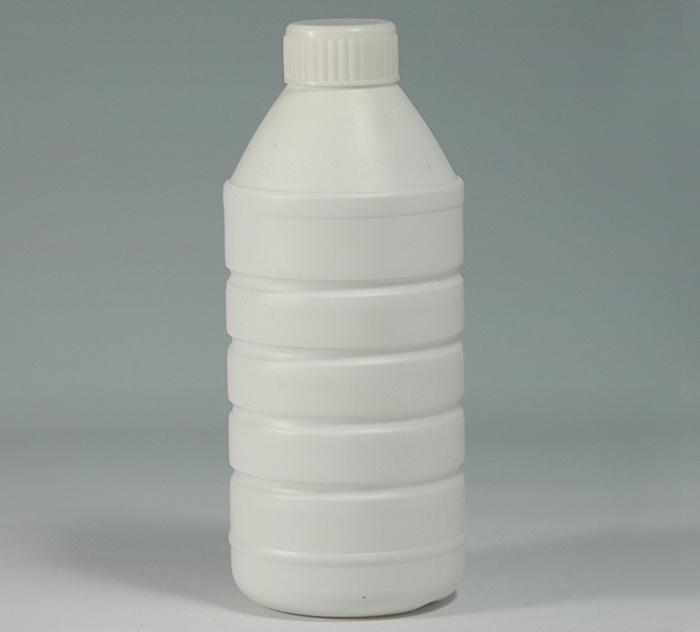 1L农药瓶