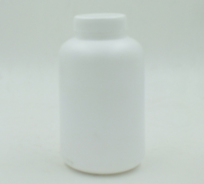 650ML液体塑料瓶