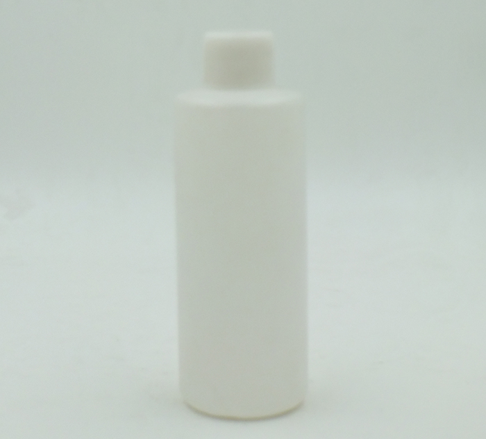 300ML小口圆瓶-PE塑料瓶-湖南宝升塑业科技有限公司