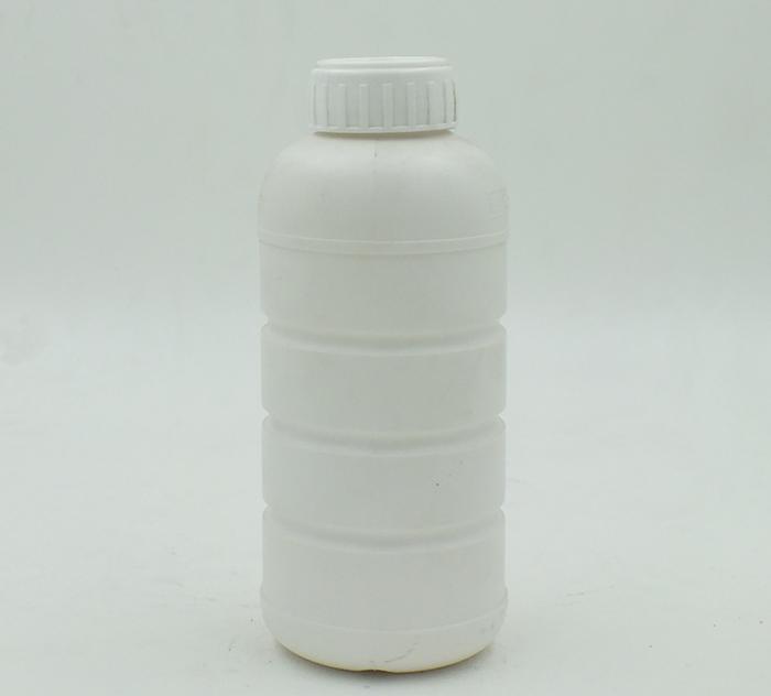 500ML农药瓶