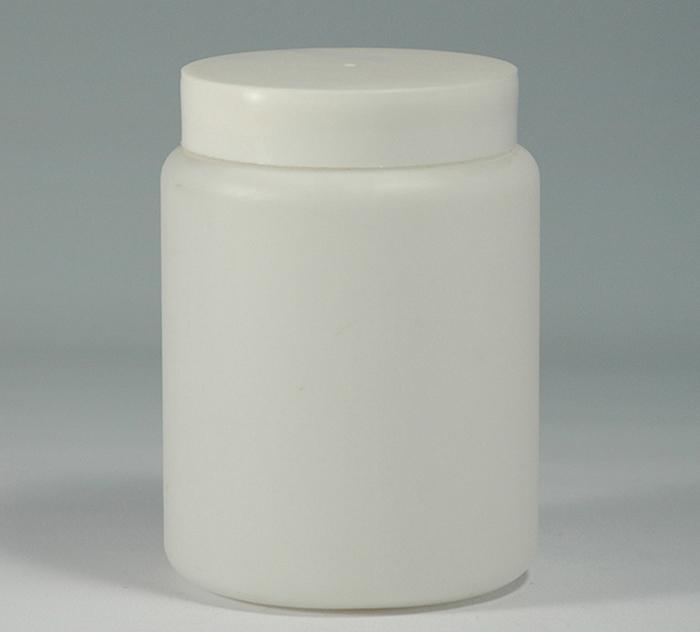 1.2L大口圆瓶
