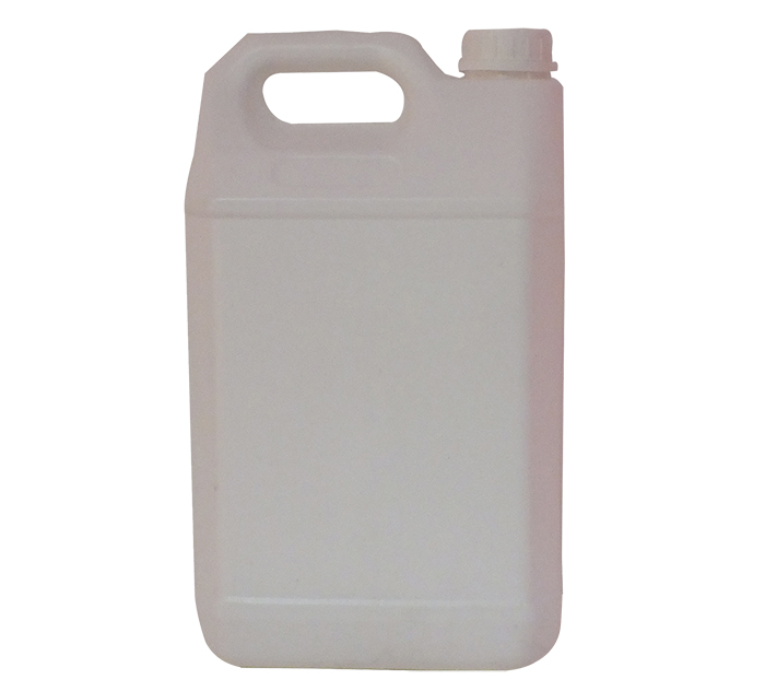 6L香精古-PE塑料壶-湖南宝升塑业科技有限公司