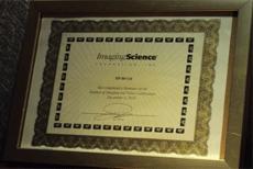 ISF认证工程师