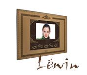 法国亮维(Léwin)智能家居系统