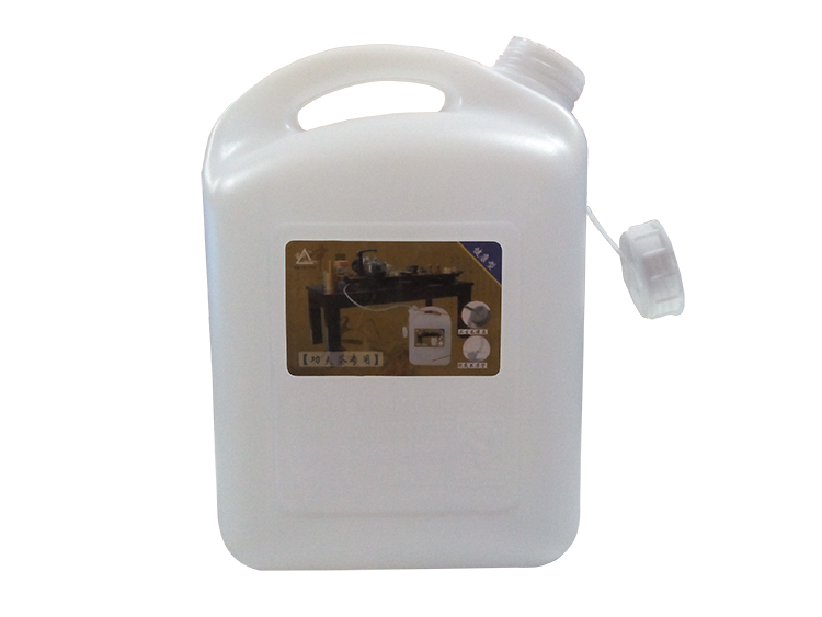 功夫茶塑料壶-PE塑料壶-湖南宝升塑业科技有限公司