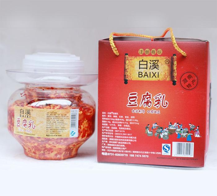 中秋国庆节快到了,各食品厂找到了属于你们的促销食品包装瓶了吗?