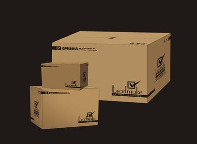 热熔胶在纸箱外包装工艺上的应用优势
