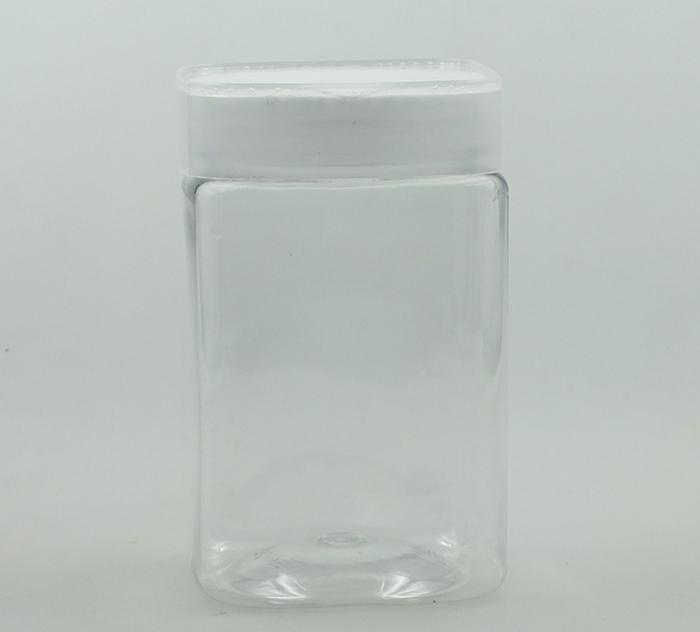 500ML茶花瓶