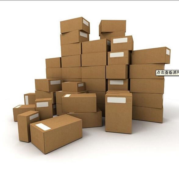 纸箱包装厂对包装发展方向的思考