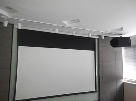 长沙和朴电子科技会议系统