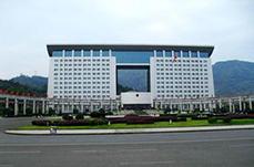 吉首市2014年农村饮水安全工程