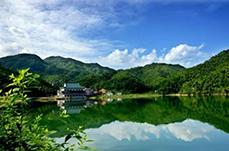 常宁市2014年农村饮水安全工程管材
