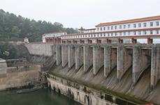 湘鄉市水利局管材采購項目