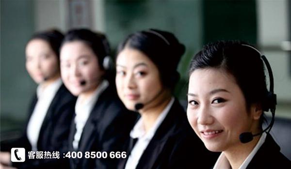 2138yyy.com太阳城