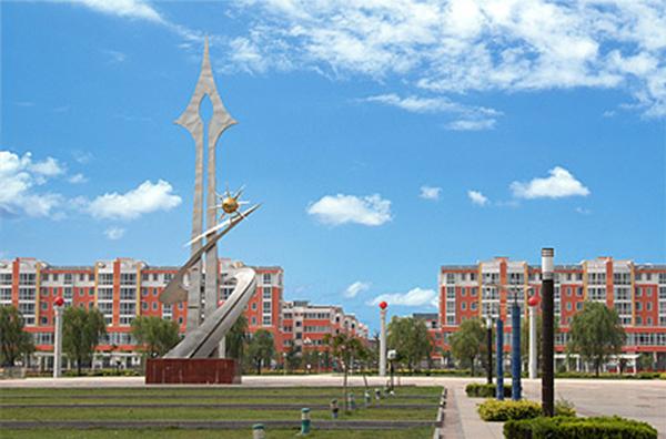 延津县2013年度农田水利建设项目