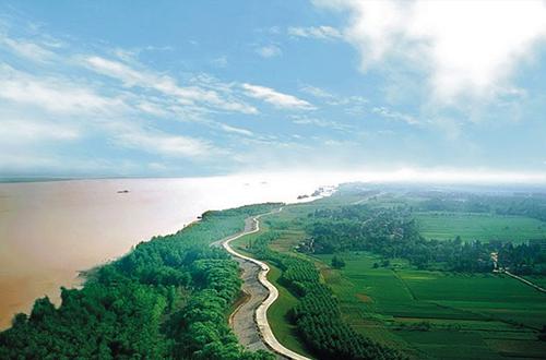 监利县2012年度农村饮水安全项目