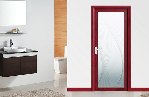 【卫浴门厂家】卫浴门安装的方法总集
