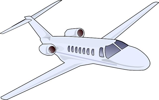 在飞机起飞和着陆意外中生还的几率相当高,飞机失事后一分半钟内是