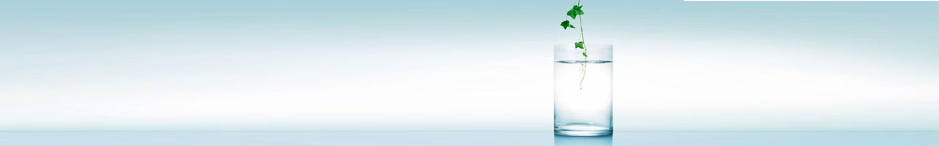 联系我们 服务热线:4006-330-233 办公地址:湘潭市雨湖区鹤岭镇农科村
