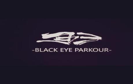黑色眼睛宣传视频-感恩