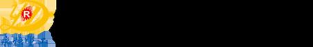 搅拌拖泵_搅拌车载泵_车载式搅拌输送一体机_矿山混凝土泵_湖南永恒重工