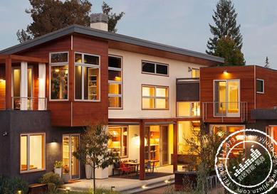 选择智能家居系统需要注意哪些问题?
