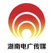 湖南电广传媒