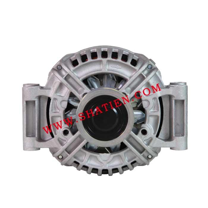 奥迪A4,A5,Q5发电机-CA2007IR-0124525113