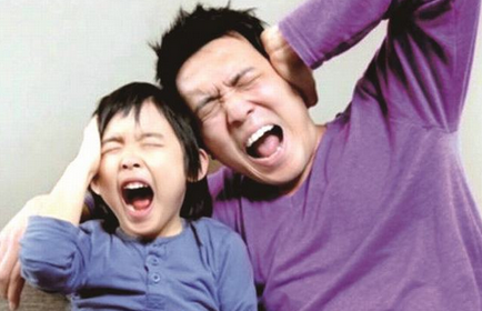 家庭装修如何防治噪音污染