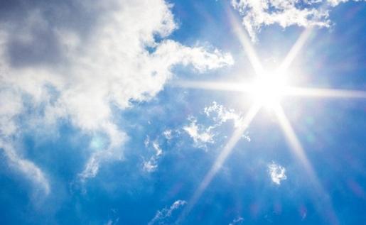 夏热炎炎你家隔热了吗?