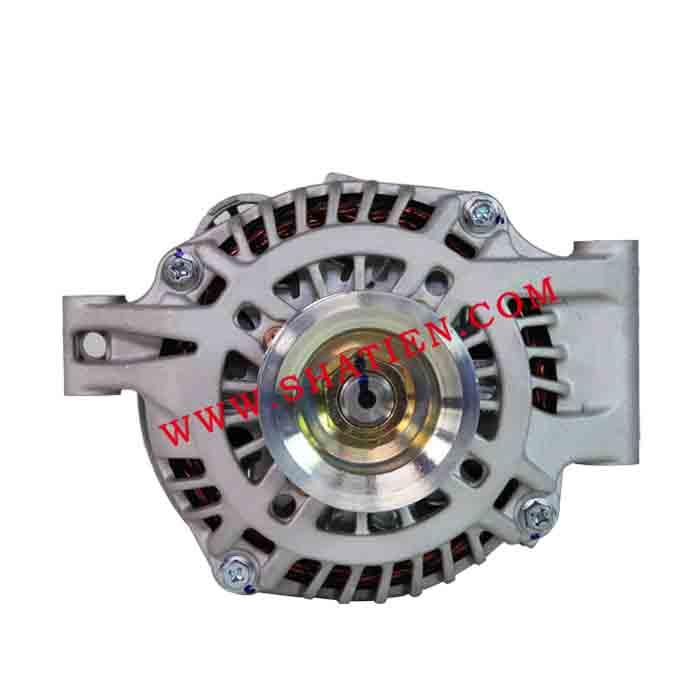 CRV发电机(RN3/RD5/RD7)31100PND004