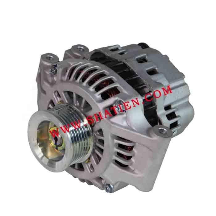 CRV發電機(RN3/RD5/RD7)31100PND004