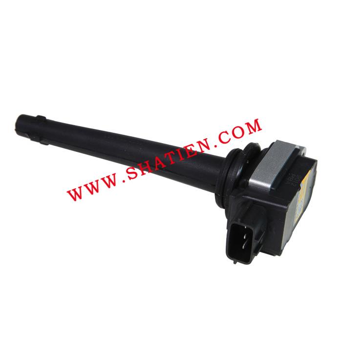 东风日产轩逸/骐达/骊威点火线圈价格,0221604014