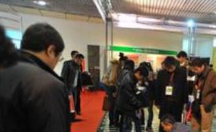 中国国际建筑装饰材料展览会毕幕 环保集成墙面深受关注